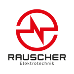 Rauscher Elektrotechnik